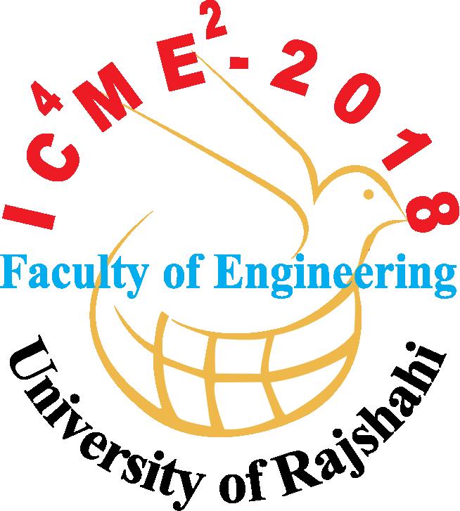 IC4ME2 Logo 2018