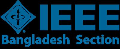 IEEE Bangladesh Section Logo